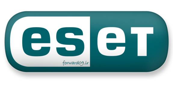 تفاوت ESET Nod32 Antivirus و ESET Smart Security‌ در چیست؟!