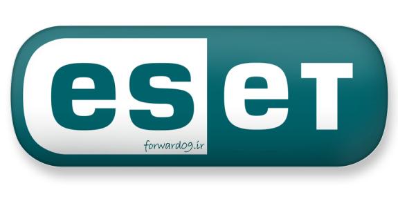 تفاوت ESET Nod32 Antivirus و ESET Smart Security در چیست؟!